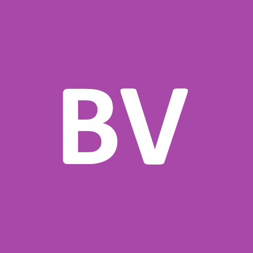 Logo Broschürenverwaltung