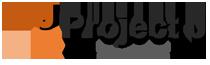 Project J - Web Development
