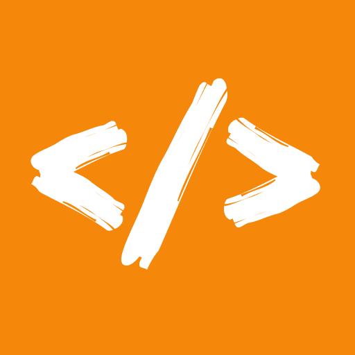 Logo Webentwicklung