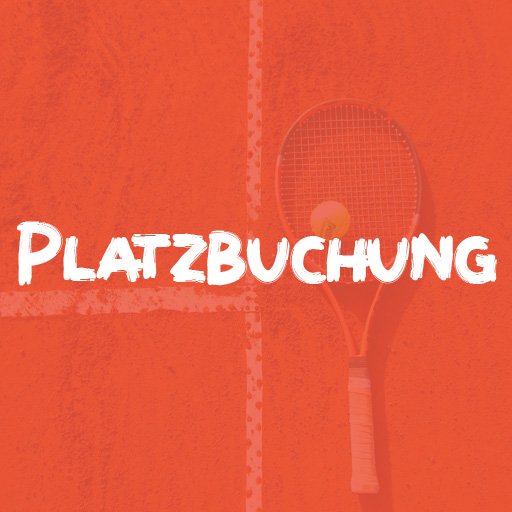 Logo Platzbuchung